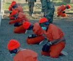 Abusos dos EUA na ilegal base de Guantánamo à descoberta
