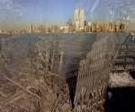11 de septiembre 1