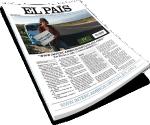 el-pais-diario-portada-1