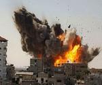 libia-bombardeos