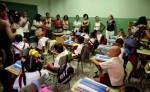 primer-dia-del-curso-escolar-cuba-580x359