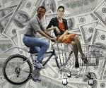 yoani-obama-dolares