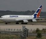 Cubana de Aviação