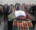 rusia-funeral-vorotnikov