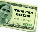 yoani-dinero-yanky-1