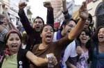 paraguay_protestas00