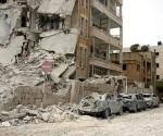 explosiones-siria