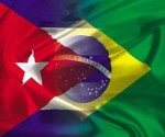 cuba y brasil