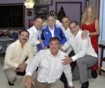 Fidel-y-los-cinco