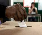 elecciones_buenos aires