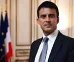 francia_manuelvalls