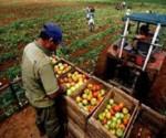 Cooperativistas-y-campesinos-cubanos-en-congreso-300x222