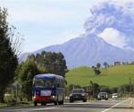 PORTUGAL--Nova-erup--o-do-vulc-o-chileno-Calbuco
