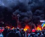 Ucrania-Kiev_tandalov-CC_2