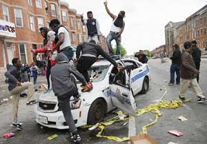 baltimore-protestas