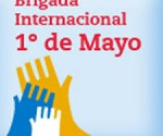 brigada-1-mayo
