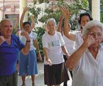 cuba-ancianosejercicios