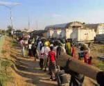desplazados_sudan