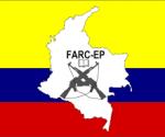 farc-ep-bandera