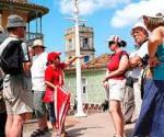 turismo-cuba3