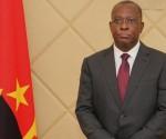 vicepresidente-angola-300x250