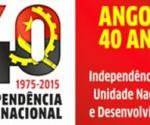 angola-40
