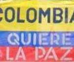 colombia-quiere-paz-cartel