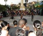 proyecto Santiago de Cuba
