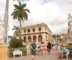turismo Trinidad