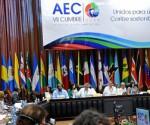 reunion Caribe