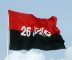 Bandera-26-julio-300x250