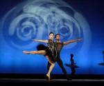 Cuba Ballet