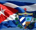 bandera-escudo-cuba-f-archivo
