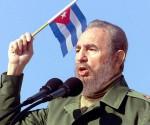 bandera Fidel