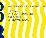 festival cine