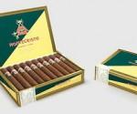 Tabacos montecristo
