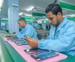 tecnologia Cuba