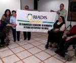 Cuba-Conferencia-RIADIS