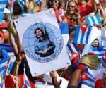 Cuba-mujeres