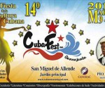 Cubafest-14-Guanajuato