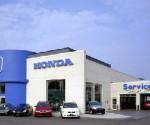 Honda Corporation
