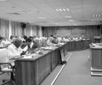 reunion consejo ministros