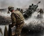 soldados-estados-unidos-afganistan