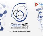 convencion 2018