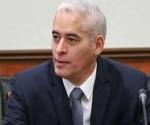 cuba-rusia-embajador