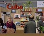 turismo-cuba2