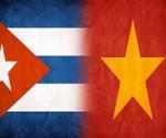 1Cuba-Vietnam