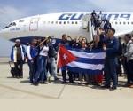 delegacion-cubana-peru-01-580x326