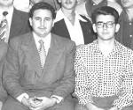 Abel y Fidel