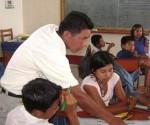 Educacion-Venezuela